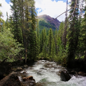 Panorama1_river_mountain