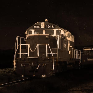 leadville_railroad