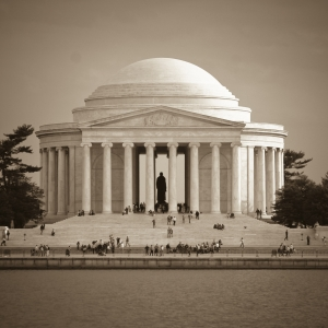 thomas_jefferson_memorial